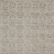 Valentina Pewter Curtains