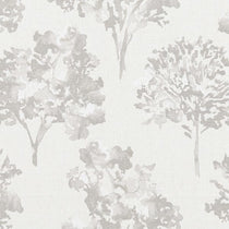 Acer Ivory Curtains