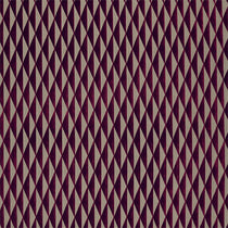 Irradiant Berry 133033 Curtains