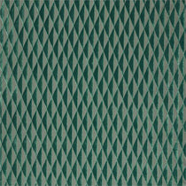 Irradiant Emerald 133048 Curtains