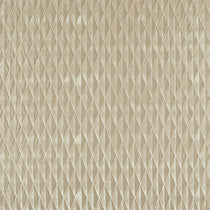 Irradiant Linen 133035 Curtains