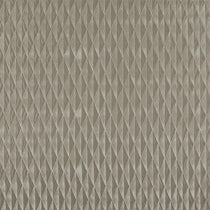 Irradiant Oyster 133049 Curtains