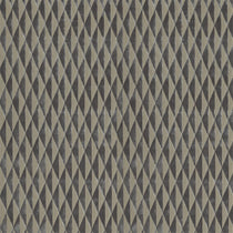 Irradiant Pewter 133036 Curtains