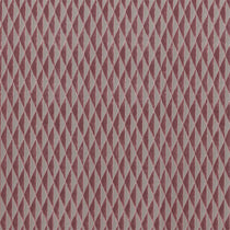 Irradiant Rose Quartz 133047 Curtains