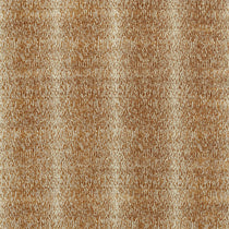 Niello Bronze 133031 Curtains