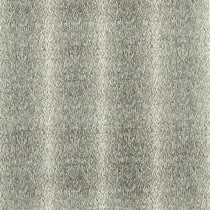 Niello Graphite 133030 Curtains