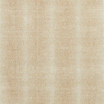 Niello Pumice 133028 Curtains