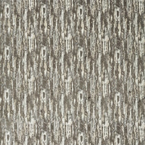 Sial Graphite Oyster 133020 Curtains