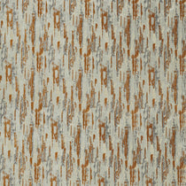 Sial Pewter/ Bronze 133021 Curtains