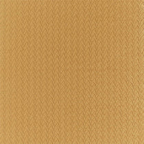 Tectrix Bronze 133026 Curtains