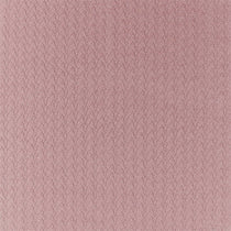 Tectrix Rose Quartz 133041 Curtains