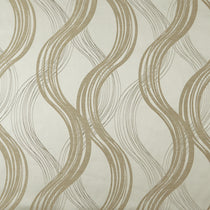 Naomi Sandstone Curtains