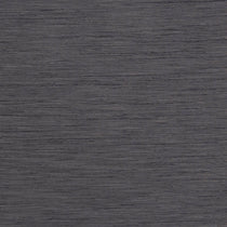 Tussah Gunmetal Curtains