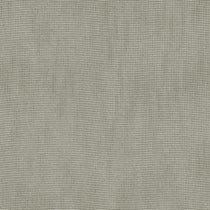 Maddox Antique Sheer Voile Fabric by the Metre