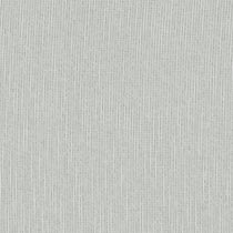 Maddox Pebble Sheer Voile Fabric by the Metre