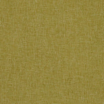 Midori Gold Sheer Voile Fabric by the Metre