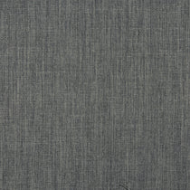 Stockholm Anthracite Curtains