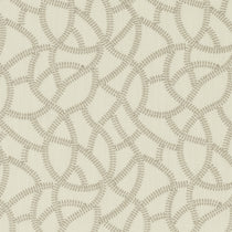 Panache Ivory Curtains