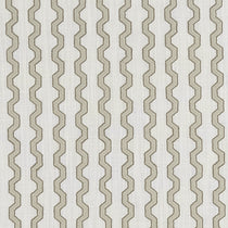 Replay Ivory Roman Blinds
