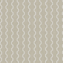 Replay Linen Roman Blinds