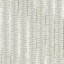 Risco Silver Roman Blinds
