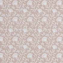 Melby Blush Curtains