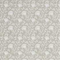 Melby Taupe Curtains