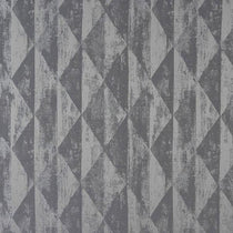 Mystique Silver Roman Blinds