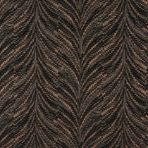 Luxor Bronze Curtains