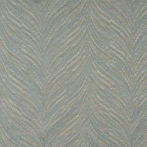 Luxor Duckegg Roman Blinds