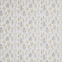 Cottage Garden Cornsilk Curtains