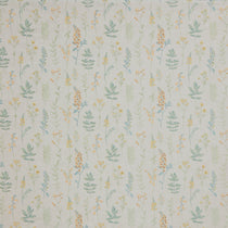 Cottage Garden Seaspray Curtains