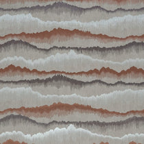 Pyrenees Copper Curtains