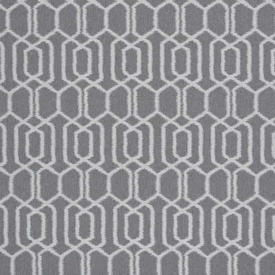 Hemlock Graphite Curtains