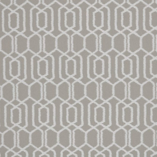 Hemlock Linen Curtains