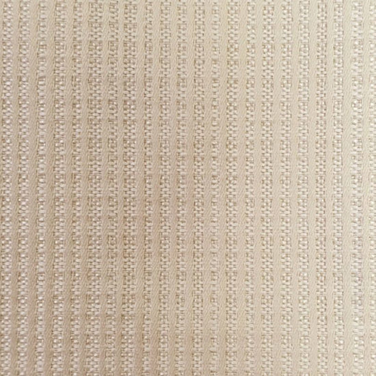 Gilden Taupe Curtains