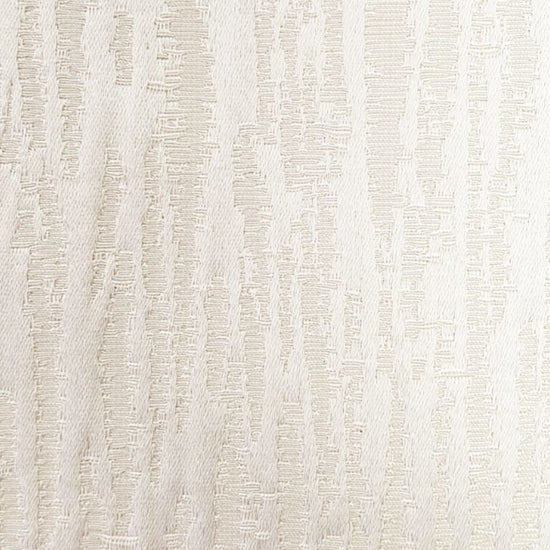 Havelock Ivory Curtains