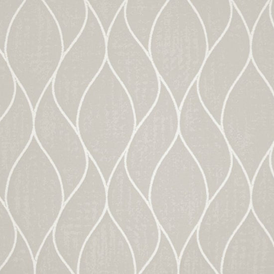 Romer Ivory Curtains