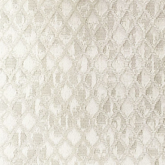 Trebeck Ivory Curtains