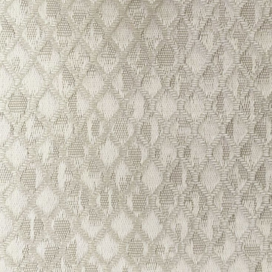 Trebeck Taupe Curtains
