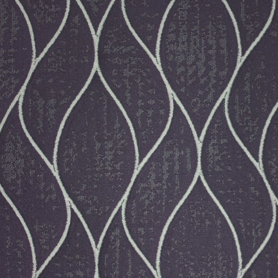 Romer Iris Curtains