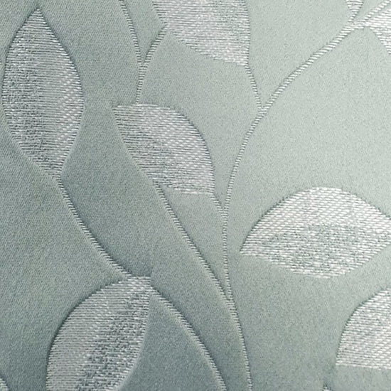 Thurlow Seafoam Curtains