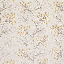 Tapeley Sunflower Fabric by the Metre