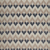 Illion Caramel Fabric by the Metre