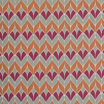 Illion Nectarine Fabric by the Metre