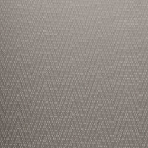 Mobius Pewter Fabric by the Metre