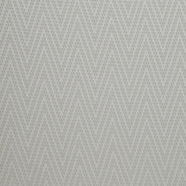 Mobius Silver Fabric by the Metre