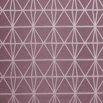 Petronas Aubergine Fabric by the Metre