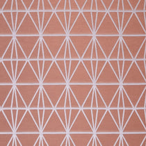 Petronas Nectarine Fabric by the Metre