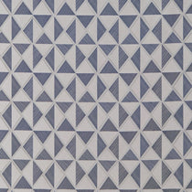 Taggon Indigo Fabric by the Metre